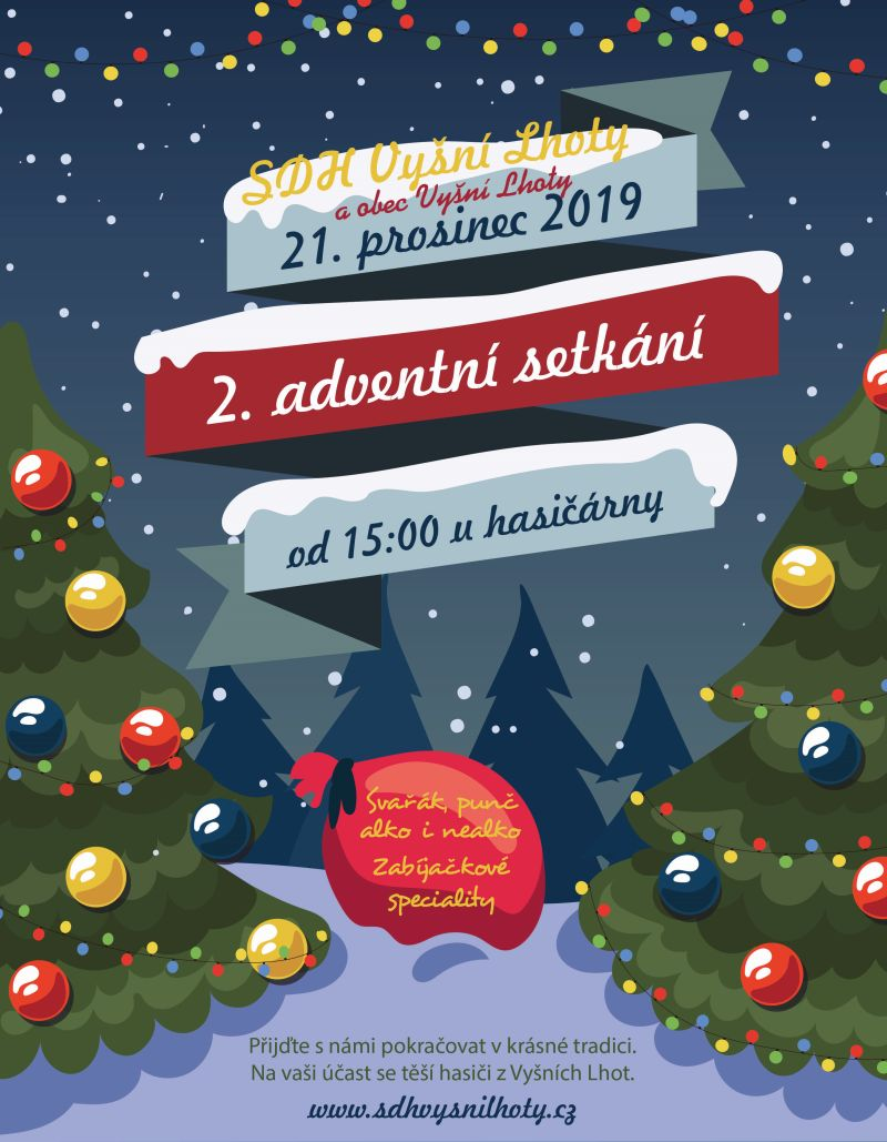 adventni_setkani_2019_small