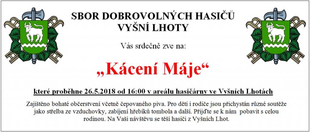 kaceni_maje_2018