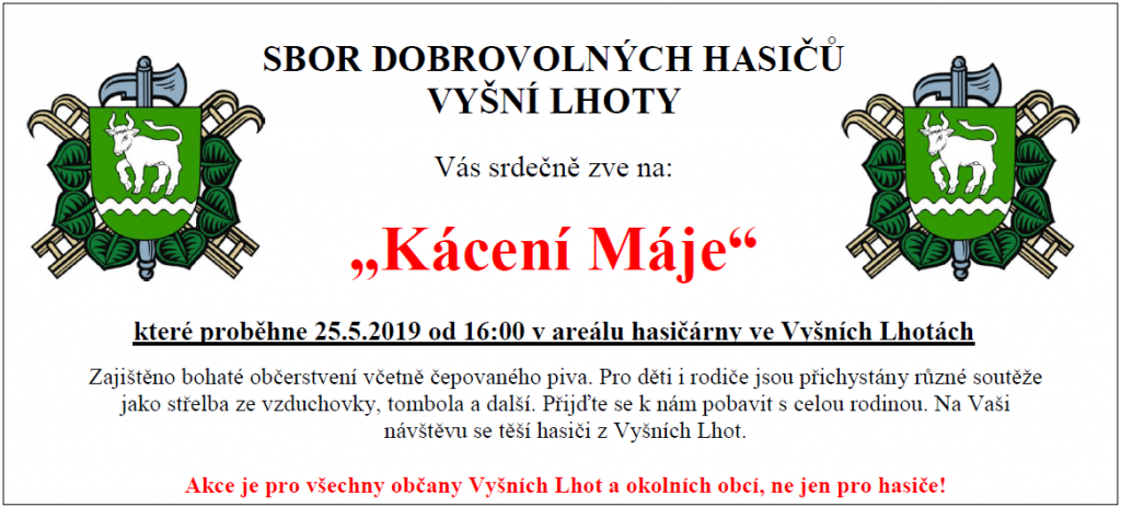 kaceni_maje_2019