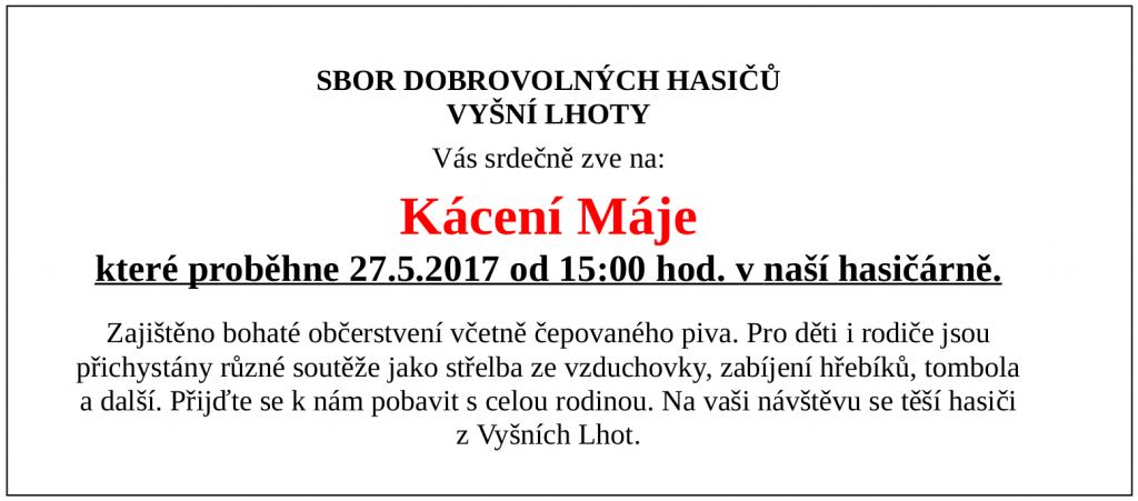kaceni_plakat_2017