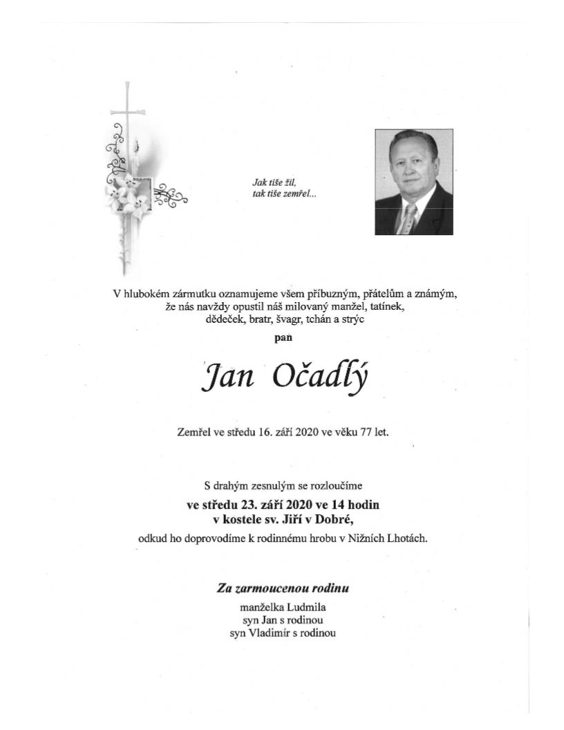 parte_jan_ocadly