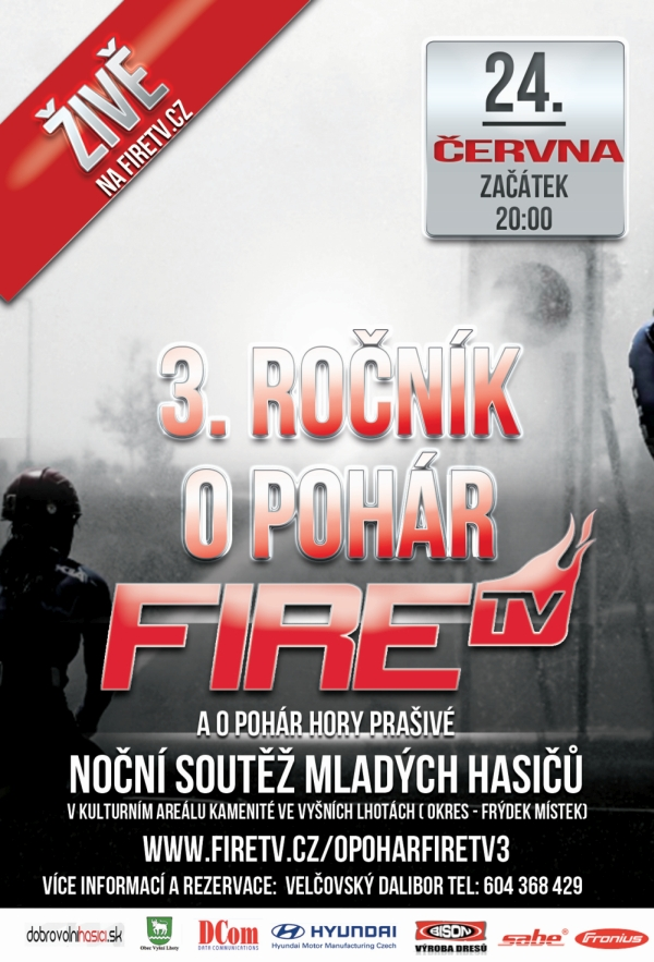plakat_firetvCUP3_small