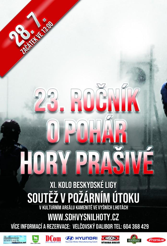 plakat_php_2018