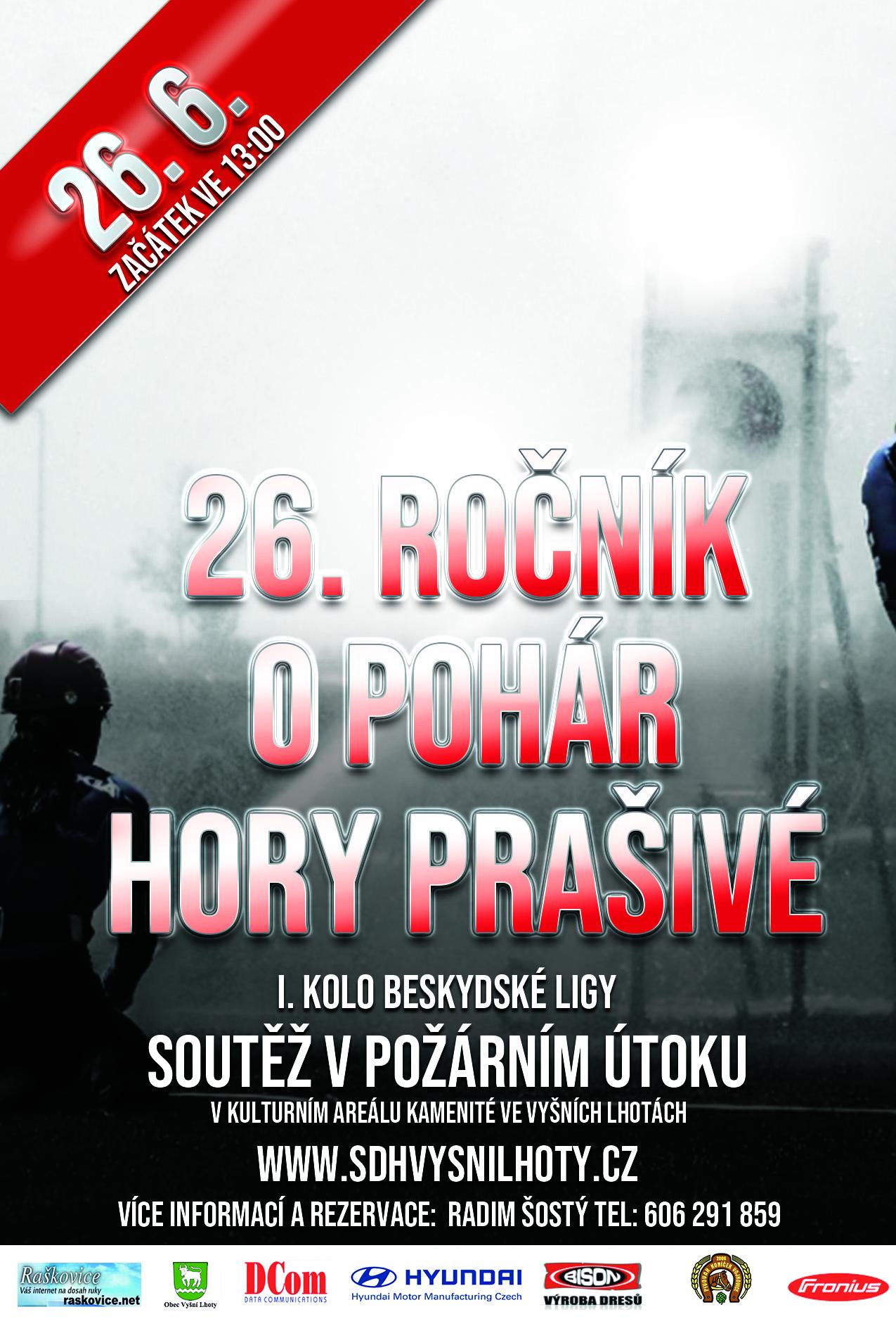 plakat_php_2021