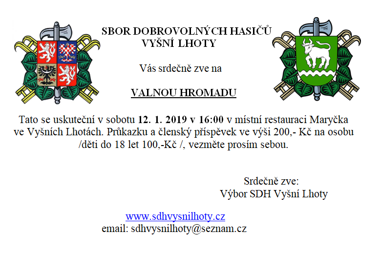 pozvanka_clenove