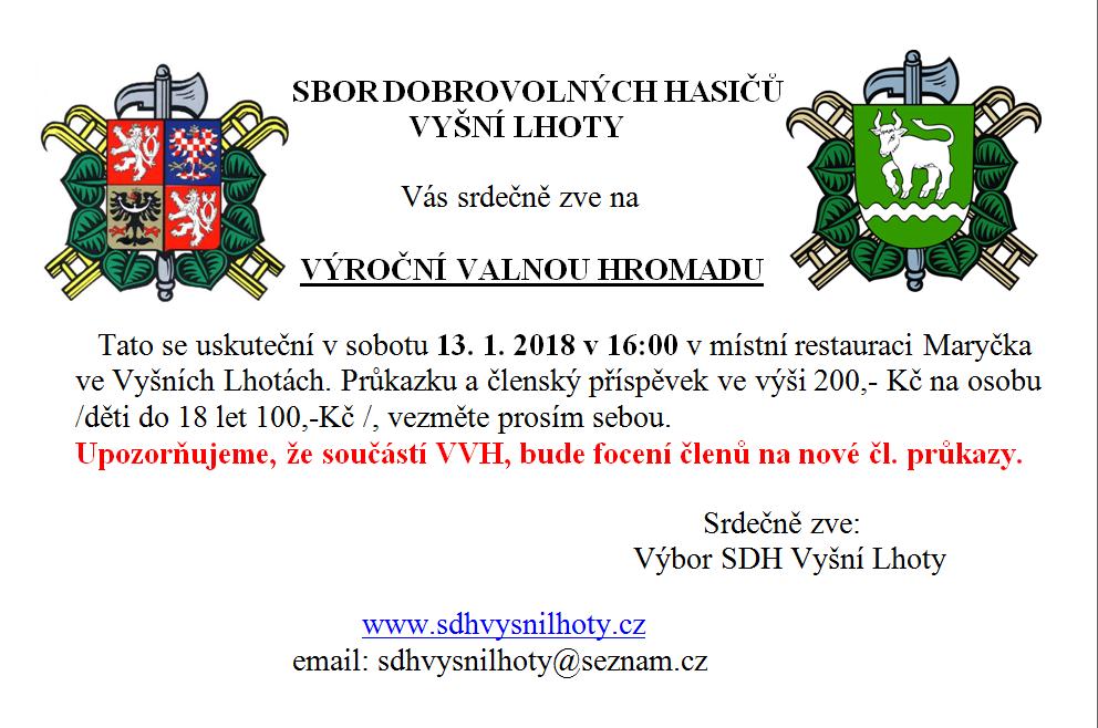 pozvanka_vvh_2018