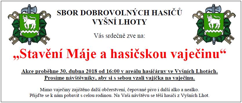 staveni_maje_pozvanka
